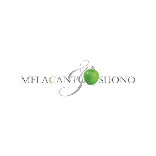 MELACANTO